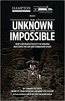 The Unknown and Impossible