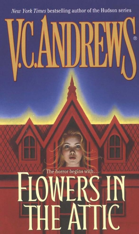flowers-in-the-attic-books-about-forbidden-love-610x1024