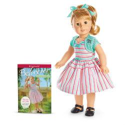 Maryellen - American Girl Wikia