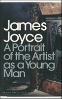 A Portrait of the Artist as a Young Man - Goodreads