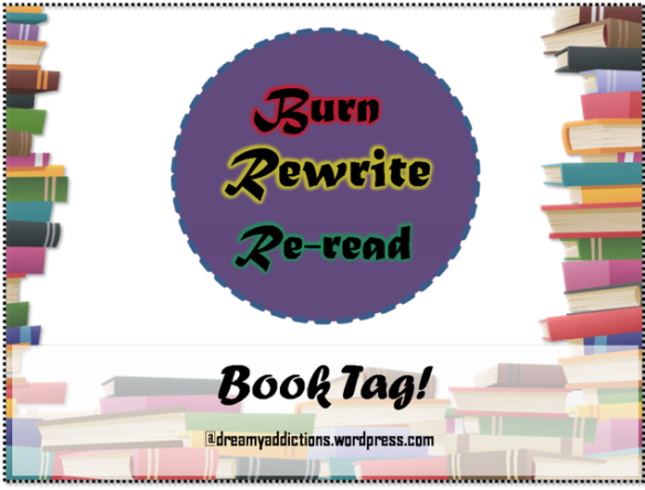 burnrewrite-reread