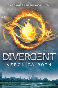 Image Credit: Veronica Roth