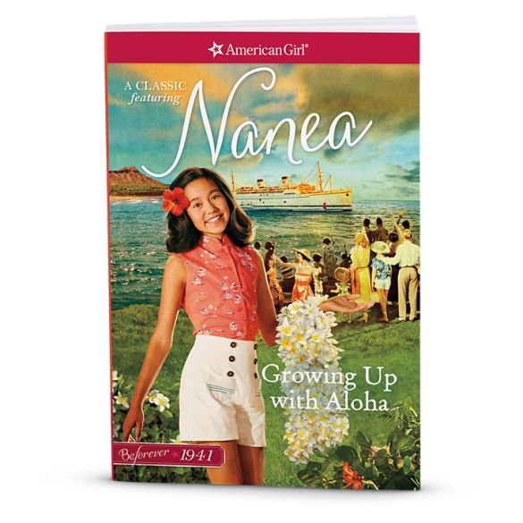 FGM78_Growing_Up_with_Aloha_A_Nanea_Classic_1_Book_1