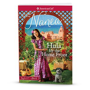 FGM79_Hula_for_the_Homefront_A_Nanea_Classic_2_Book_1