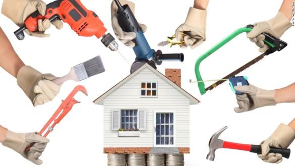 141112123002-home-improvement-boom-1024x576