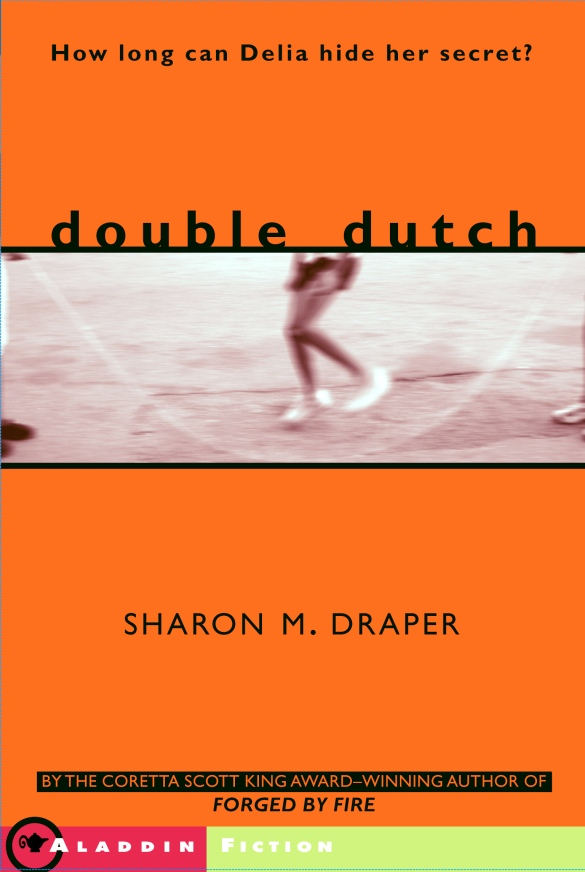 Double Dutch - Simon and Schuster