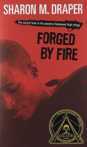 Forged By Fire - Amazon