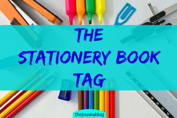stationery-book-tag
