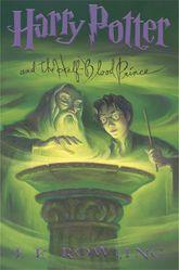 Image Credit: Harry Potter Wiki