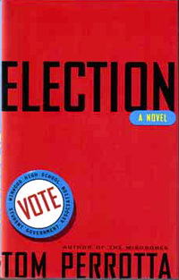 200px-Electionbook