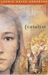 Catalyst - Wikipedia