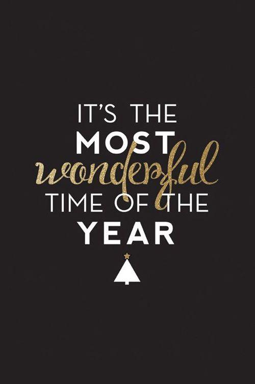 December Goals - Pinterest