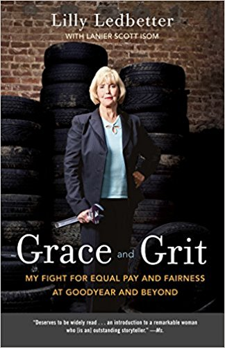 Grace and Grit - Amazon
