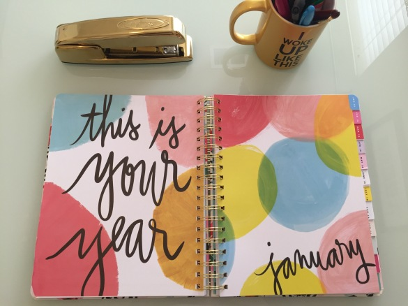 january-goals - See Jane Write