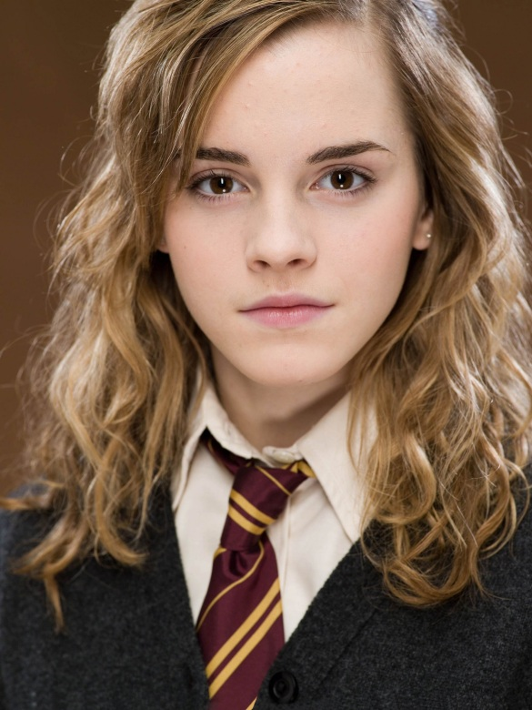 Hermione_Granger_OOTP_promo_f_1