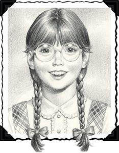 Molly McIntire - American Girl