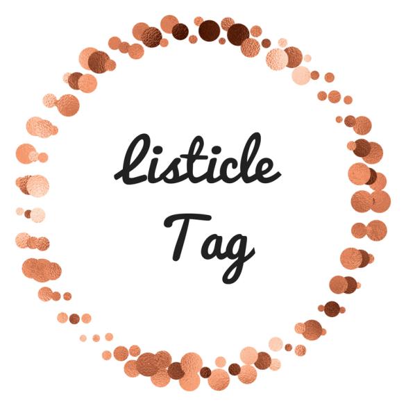 listicle-tag