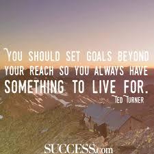 July Goals Recap