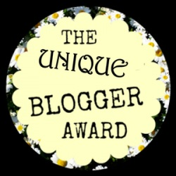 the-unique-blogger-award